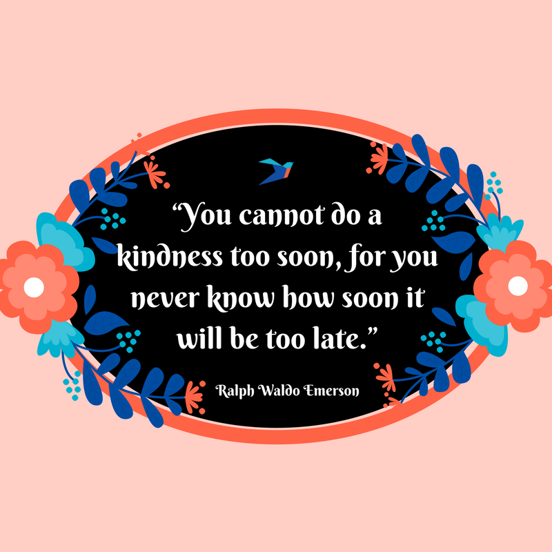 Quotes About Giving | Quotes About Giving Back To Your Community Ellevate