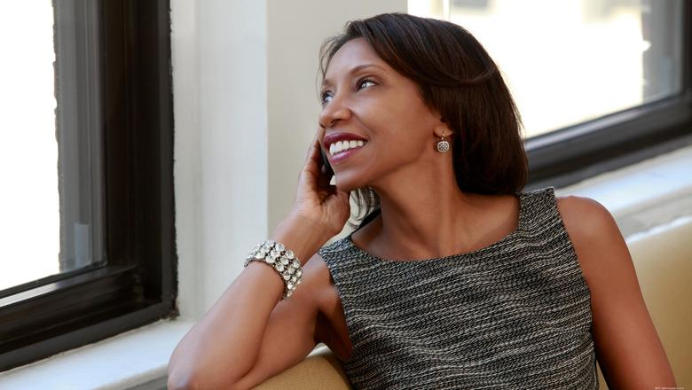 Jennefer Witter, Founder & CEO of The Boreland Group, Inc.