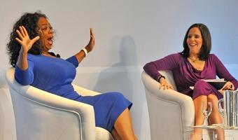 Oprah moira forbes 650x455