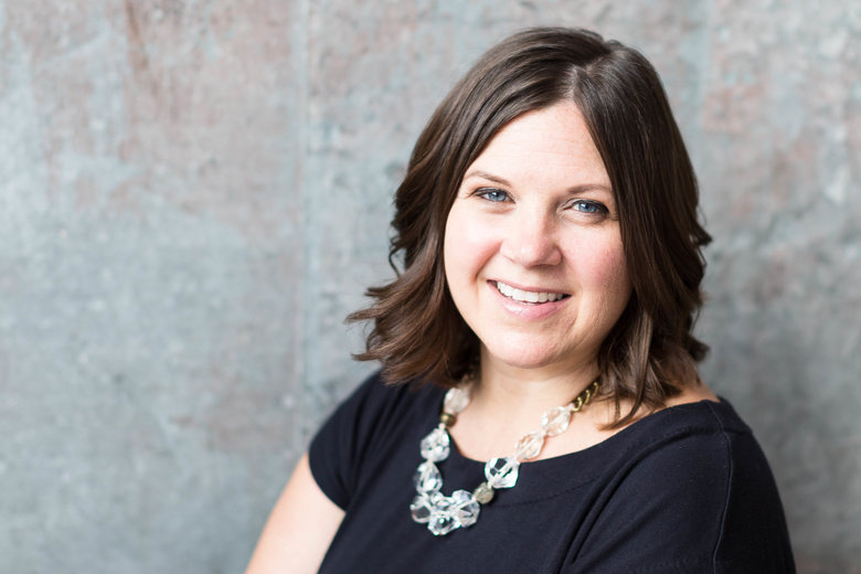 Nikki McLain Newly Appointed to Account Director