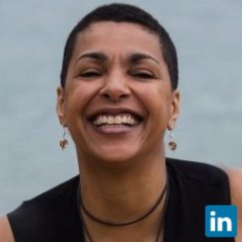 Professional Speaker, Lori Webb, Chosen as Inaugural TEDx Event Emcee
