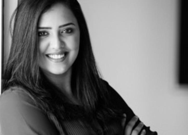 Fabidha Safar Rahman Declared Winner of 'Meylas 2XL Interior Design Challenge'