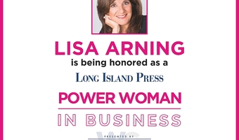 Power woman tile ad lisa arning 940x788 li qns sa