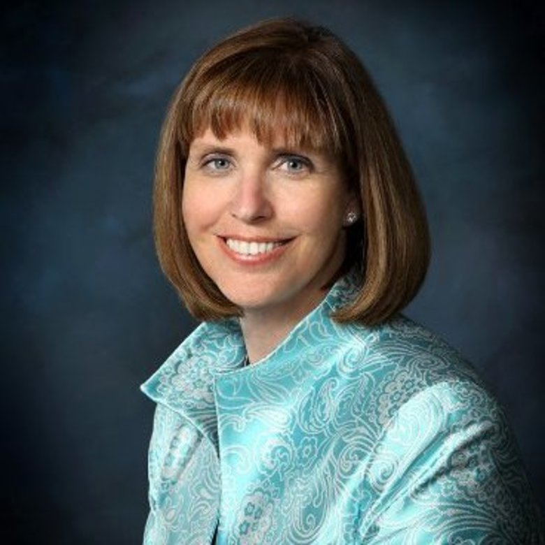 Susan Michel, Women of Achievement Award Winner