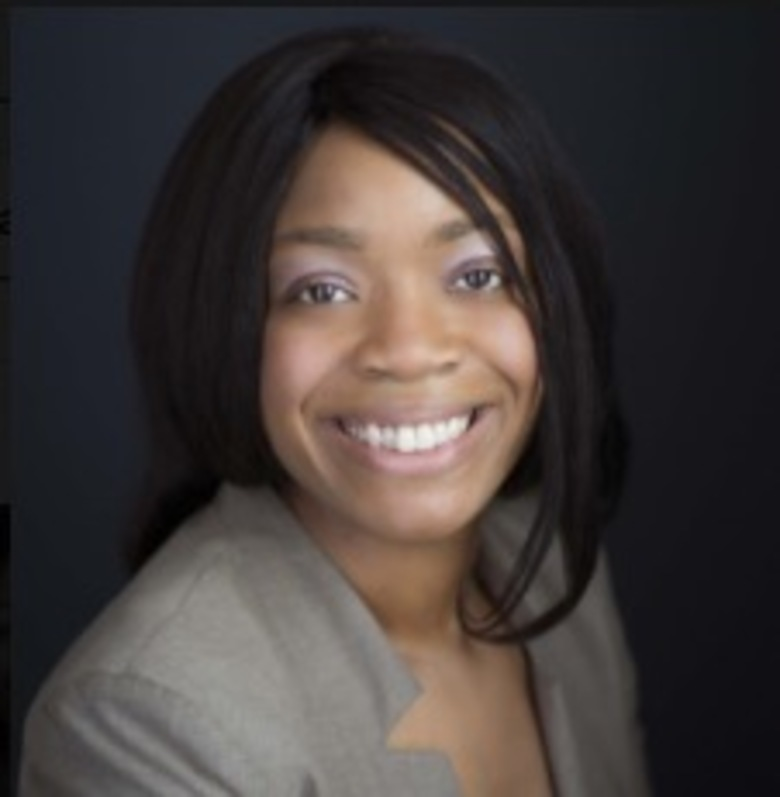 Jhaymee Tynan Honored in the Seventh Edition of Who's Who in Black Charlotte