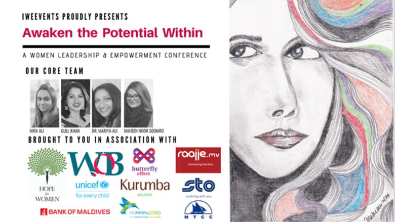 International Women Empowerment Events (IWEE) Announces Launching Conference At Kurumba, Maldives