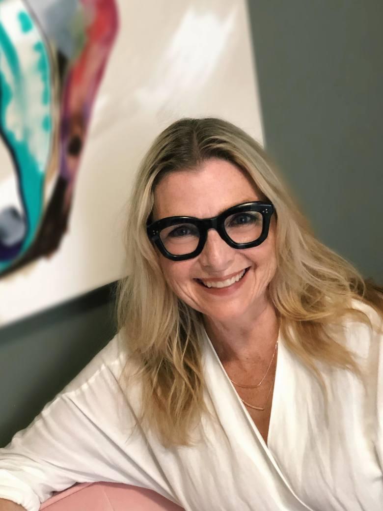 Joan Ball to Speak at Pollination 2019 Regenerative Futures Summit