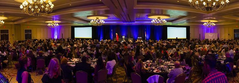Donna Carlson Nominated as a Southern Colorado Chamber of Commerce Business Leader of the Year Nominee
