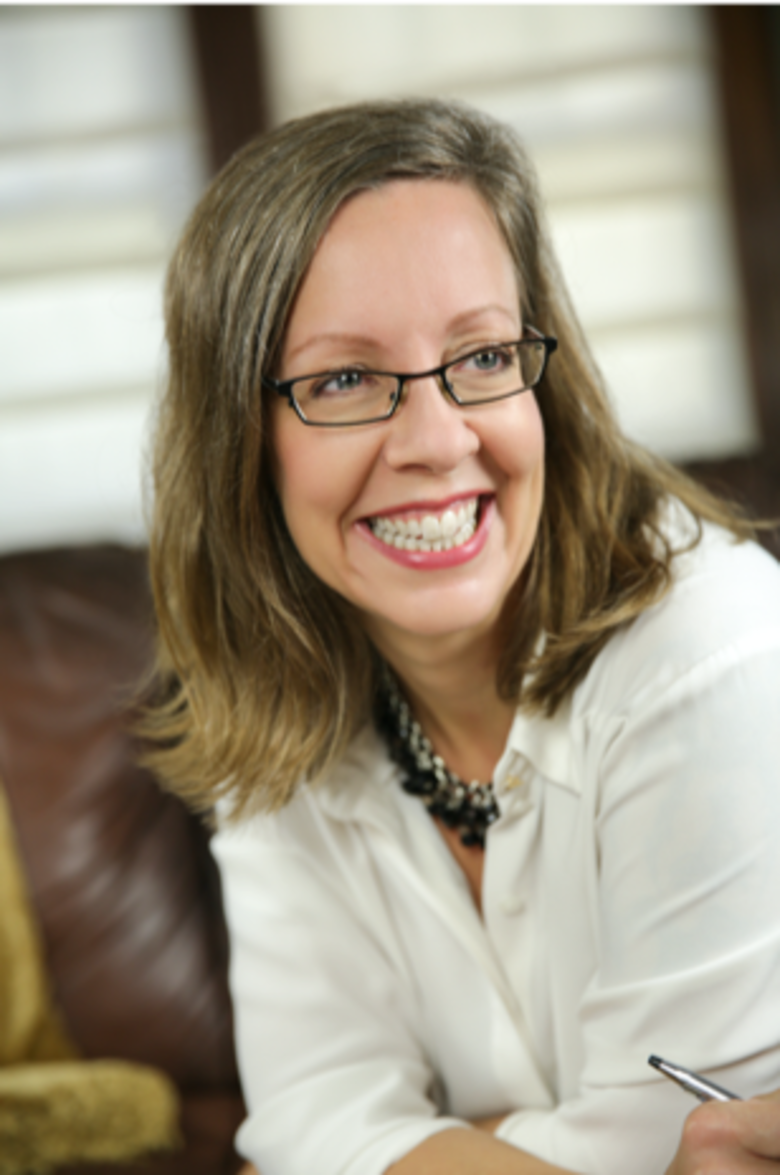 Maggie Knoke Begins Training for Formal Professional Coach Certification