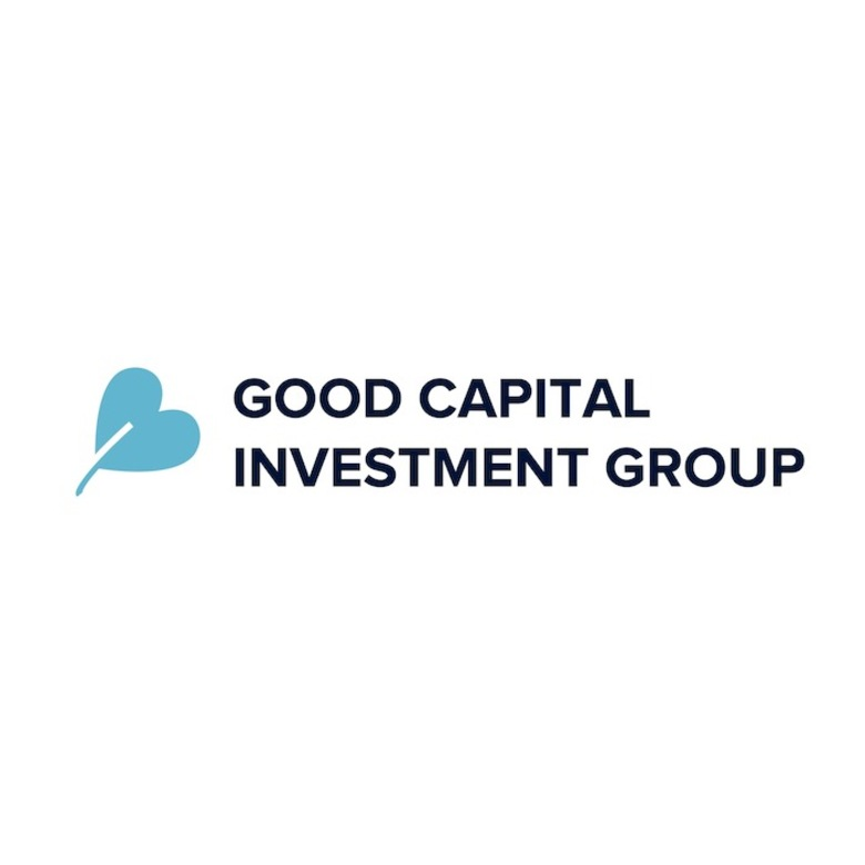 Monica Meng Launches Sustainable Financial Advisory Firm, Good Capital