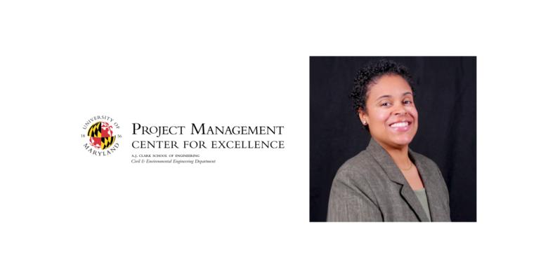 Michelle Echevarria to Speak at the 2020 Project Management Symposium