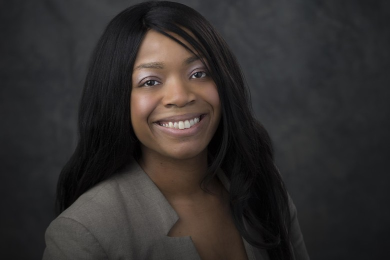 Jhaymee Tynan Featured in The Lilly to Discuss Mental Wellness During the Coronavirus Pandemic