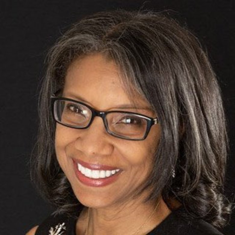 Jennefer Witter's Firm, The Boreland Group Inc, Recognized as a Top Black-Owned Business