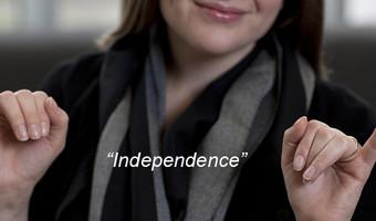 Girlindependence