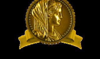 Womenschoicelogo website211