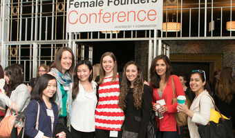 Female founders con   attendees unbranded 2