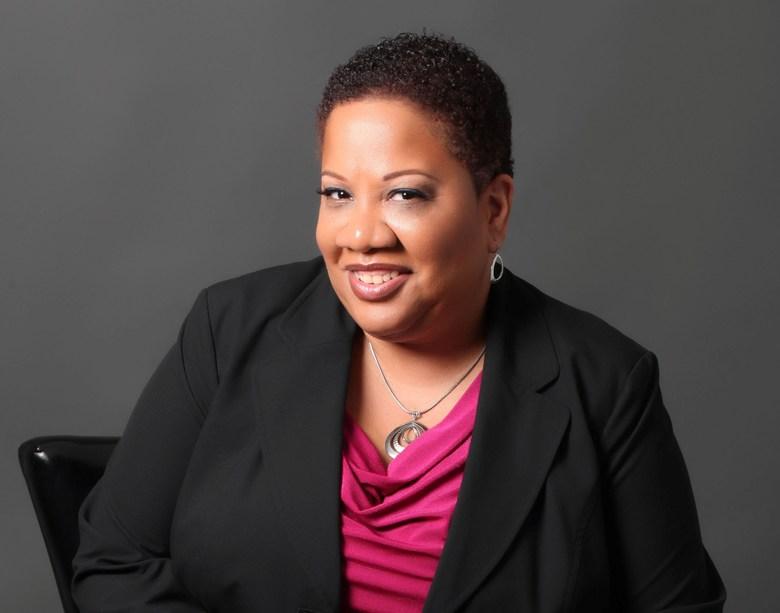 Sonya Smith-Valentine Speaks About Understanding Corporate Financial Statements for Pryor Cashman Attorneys