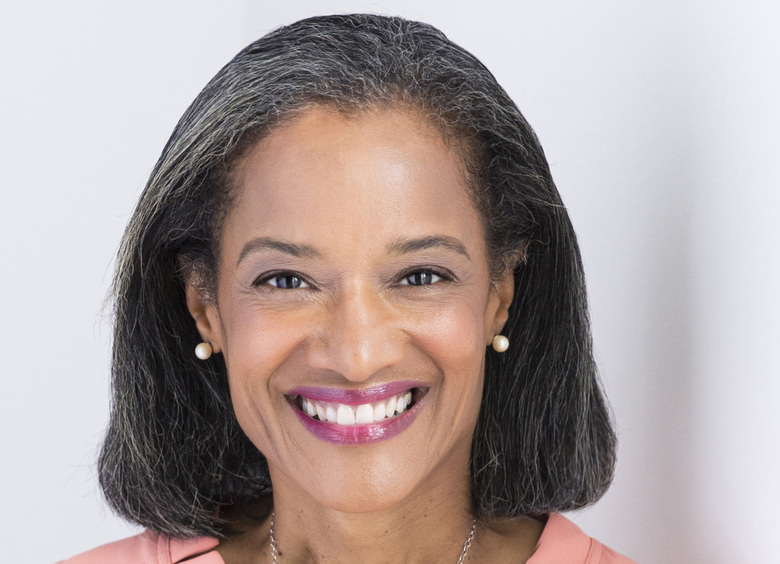 Stephanie Lewis Joins Board of Mindfulness in Law Society