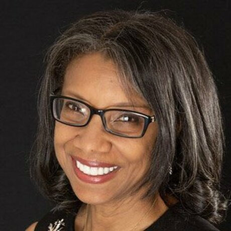 Jennefer Witter Books Several Top-Tier Speaking Engagements