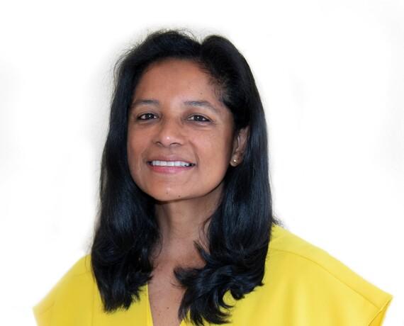 Maria Garcia Nielsen is named Independent Director at FEGEMU