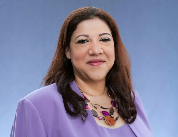 Dr. Selena Ramkeesoon Designs Digital and Social Media Module for MBA Program