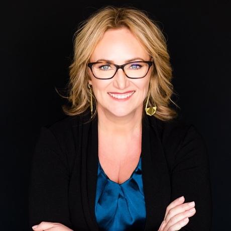 Kim Carpenter, Ellevate Austin Chapter Co-President, Earns Enhanced Practitioner Status