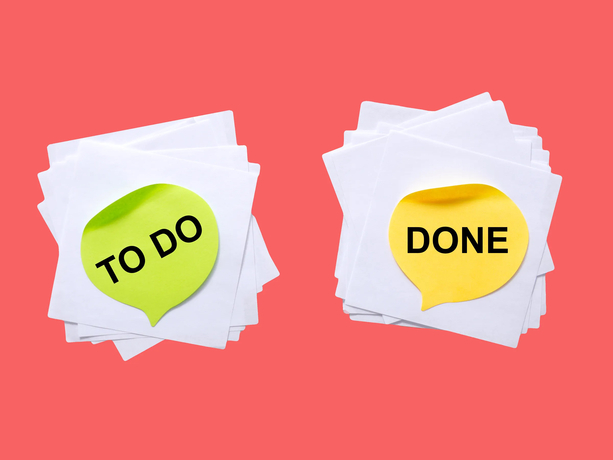 Stacy Kim Publishes Successful Productivity Hacks on Wired