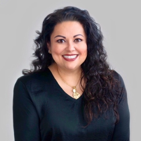 Andraya Lund Named to the Board of Directors for Connections to Independence