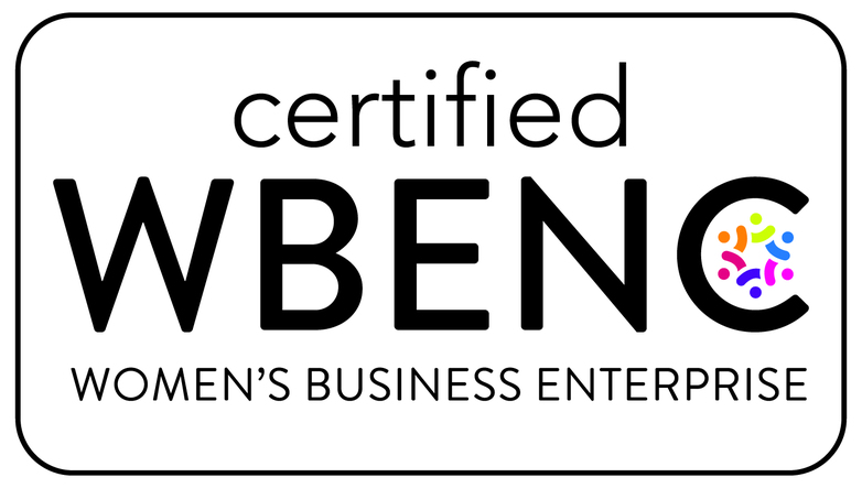 Female-Founded Wellness Company FitPros Certified By the WBENC