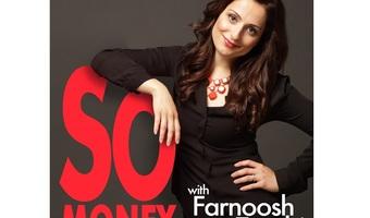 Farnoosh so money cover art   copy
