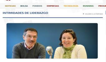 Idl imageweb