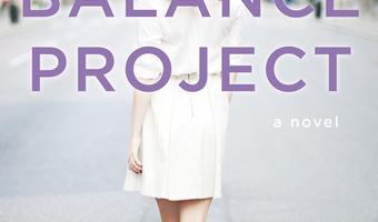 Ellevatecoverthebalanceproject