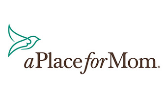 A place for mom case studies sm
