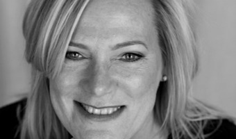 Deborah jackson plum alley female founders