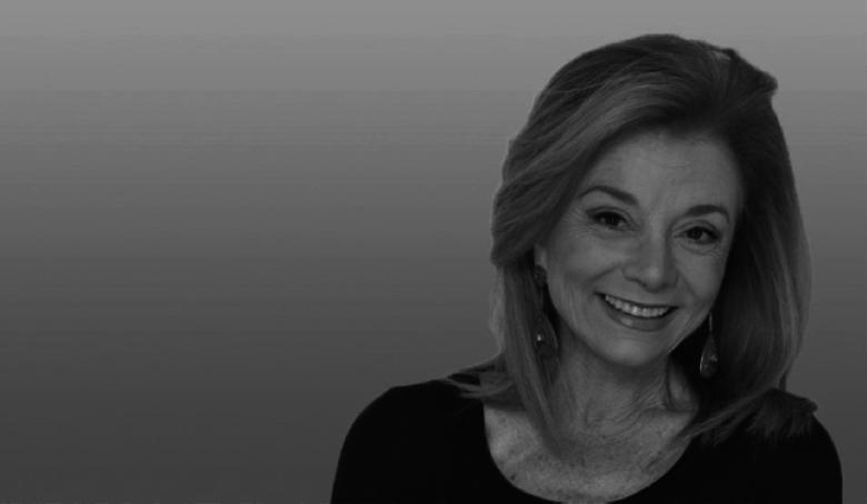 Sylvia Ann Hewlett, President of the Center for Talent Innovation