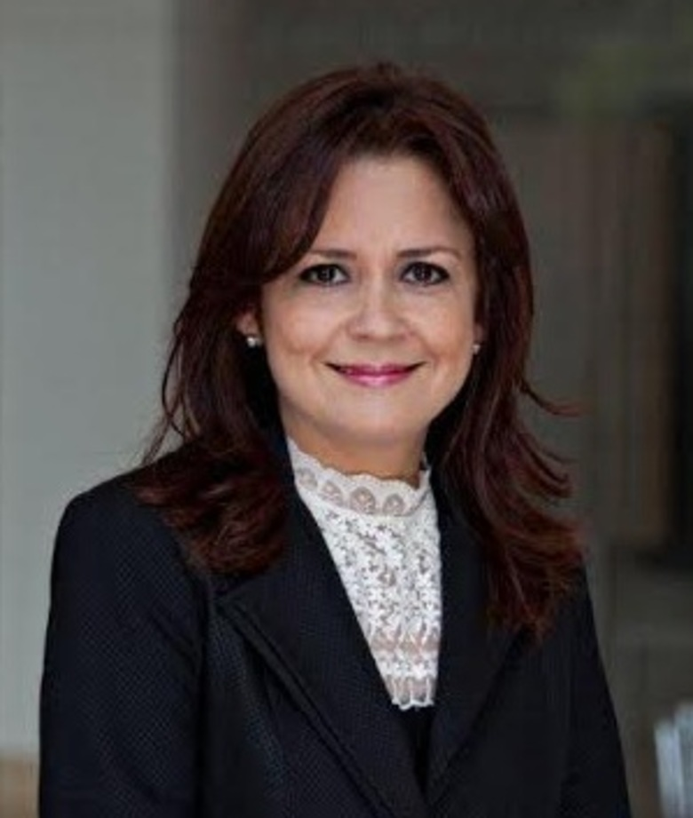 Banca Oriental Bank Puerto Rico: , Vice President of Corporate Banking at Banco Popular de Puerto Rico