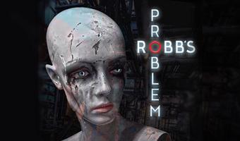 Fb wallpaper robbsproblem