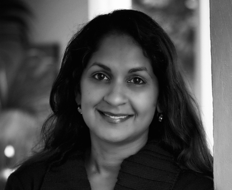 Shamini Dhana's Company Dhana Inc. Featured in Marin Independent Journal