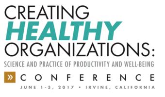 Healthy org  2