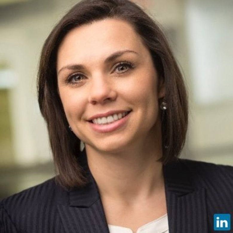 Jennifer Wappaus Named One of Forbes Top Next Generation Wealth Advisors