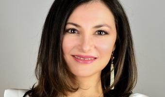Svetlana dimovski phd