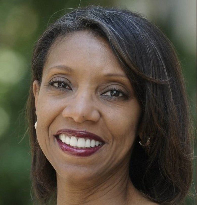 """Executive Council Member Jennefer Witter to Discuss """"The Hidden Gender Dynamics of Workplace Conversation"""" at 92Y"""