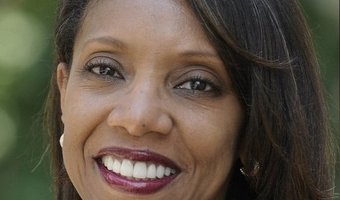Jennefer witter   the boreland group ceo   founder