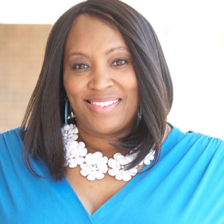 Dr. Joynicole Martinez Helps Professionals Communicate Their Workplace Value