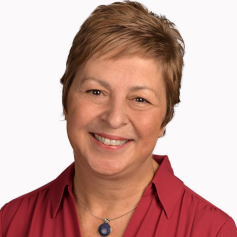 North Carolina Women's Summit Chairwoman