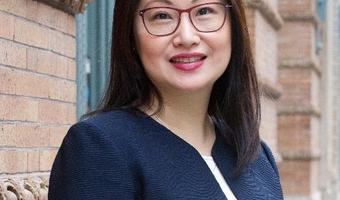 Christineliauyeungheadshot