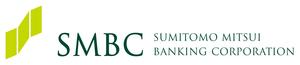 Sumitomo Mitsui Banking Corporation, Canada Branch