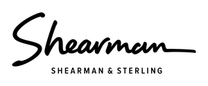 Shearman & Sterling, LLP