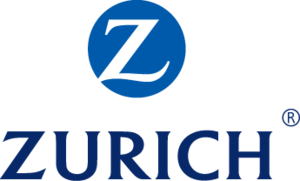 Zurich North America
