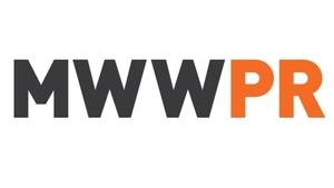 MWW PR